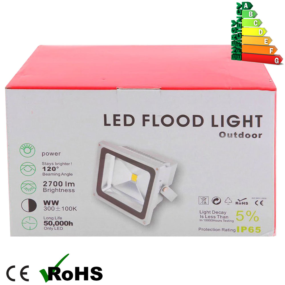 Outdoor led flood lights rgb flood lights powerstarelectricals mozeypictures Choice Image